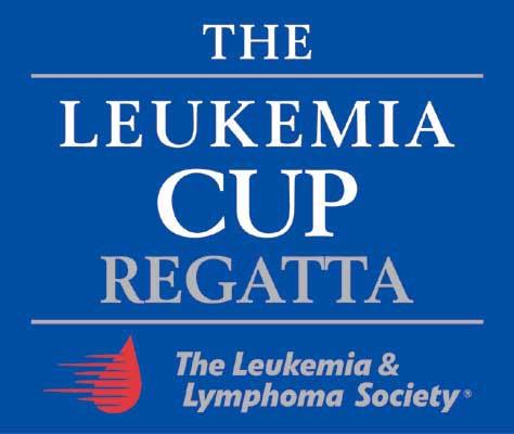 leukemiacupheader