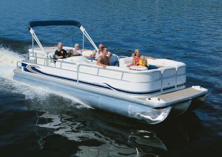 pontoonboatedited