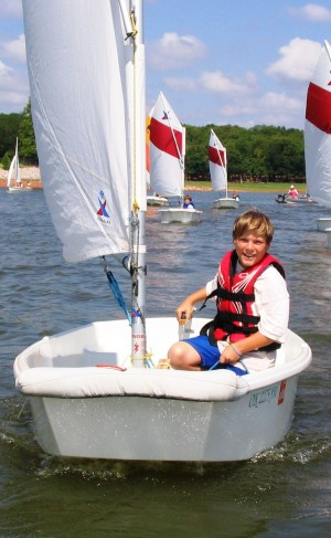 learntosailpic